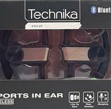 Sans fil Bluetooth casque avec micro