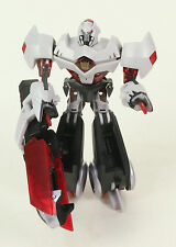 Transformers  Animated Voyager Class Megatron  2008