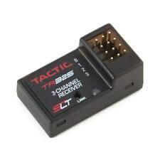 Tactic TR325 Reciever AXTR325-TTS