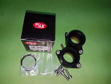 - Yamaha xt600 XT Tenere 2kf 1vj 3aj 3tb 3uw dj02 colectores de aspiración del carburador goma