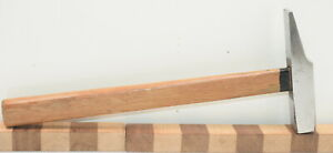 Vintage 10 oz. Riveting Hammer (INV L414)