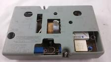 **Sale** SA System I 550MHz Line Extender Model 372391 40/51 split Fast shipping
