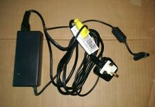 Genuine Dell ADP-90FB RevB 20v Laptop AC/DC Adapter Charger Power Supply V85