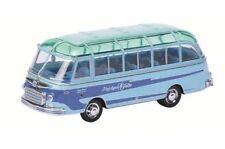 1:87 Modellautos, - LKWs & -Busse von Setra
