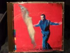 Peter Gabriel-US