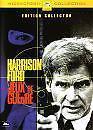 DVD *** JEUX DE GUERRE *** avec Harrison Ford
