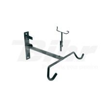 GANCIO APPENDI BICICLETTA BICI PIEGHEVOLE HANGER FOR FOLDING BYCICLE BIKE
