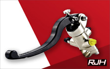 HEL Performance Ducati 900 SS 1978 - 1980 19mm Radial Master Cylinder