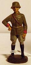 Elastolin Soldier #2