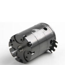 Motor eléctrico Vórtice PRO STOCK 9.5 VUELTAS Sin Escobillas Team Orion ori28212