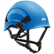 VERTEX ANSI Helmet (Blue) by Petzl