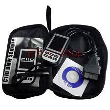 OBDi OBDii Auto Scanner Code Reader Diagnostic Scan Tool for BMW E81 E82 E87 E88