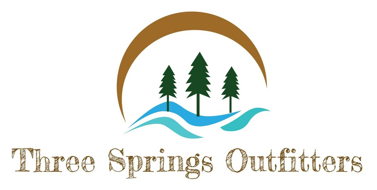 THREE SPRINGS OUTFITTERS, LLC