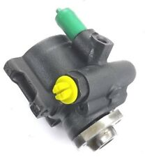 AUDI A3 POWER STEERING PUMP 1.8, 1.8T 1996 TO 2003 - RECONDITIONED