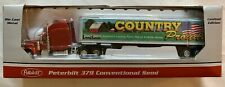 Liberty Classics 1:64 Diecast Peterbuilt 379 Limited Edition Country General