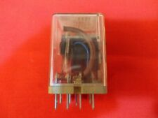 RS 349.456 240VAC Relay