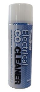 ThreeBond Electrical Co-Cleaner