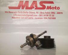 Albero motore, cilindro, pistone Piaggio Liberty 50cc 4T