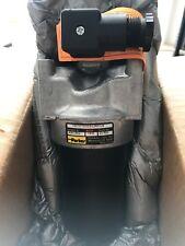 NEW Parker Hydraulic Filter 15CN110QEBE2KN124 ELEMENT 936700Q