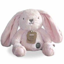 Betsy Bunny Huggie (pink)