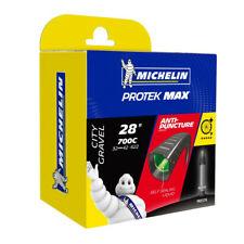 2 X Michelin MTB 29 Mountainbike Innenschlauch Presta Ventil 40mm