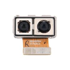 For Huawei Mate 9 Repair Back Camera Cam Flex for Replacement Camera Flex Cable