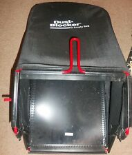 BRAND NEW Craftsman Mower Bag Bagger Dust Blocker GSG-439330 with frame