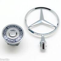 Sterne Mercedes Benz Abnehmbarer Offizielle Staubschutz Robo W202 W203 W208 W210