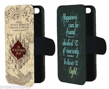 Harry Potter Happy Mobile Phone Cases, Covers & Skins for Samsung