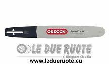 """Barre Oregon Scie à Chaîne Homelite HSC4040 4545 Speed Cut ™ .325 """""""
