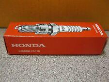 Honda Spark Plug #IMR9C-9H New FREE SHIPPING Inventory Backroom Shelf