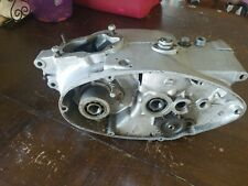 Sears Allstate SR250 Puch Sgs250 Engine Case