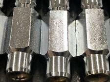 20 x LJ GTR XU1 Wheel Nuts. NEW Replica Nuts. Taper Seat. Australian made. 73-75