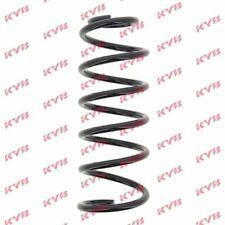 61048 3722 2 X REAR COIL SPRINGS FOR PEUGEOT BIPPER VAN 1 4 HDI 2//08