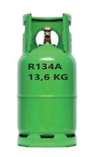 R134A 13,6 KG BOUTEILLE NEUVE