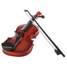 Mini Violin Electronico Juguete Moda y Educativa para Ninos F5K7