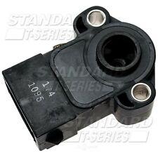 Throttle Position Sensor Standard TH46T