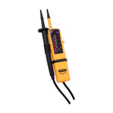 Martindale VT12 Two-Pole Voltage Tester (2yr warranty)