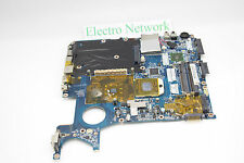 Toshiba Satellite P300D 13A Motherboard defekt