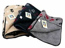 Animate Dog Blanket Small 29x24 Inch - 339029