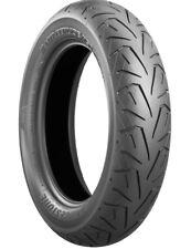 Bridgestone Battlecruise Rear 140/90-16 Motorcycle Tire - 006914