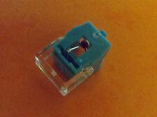 Stylus for  JVC ALE11 ALE21 ALE31  DT59 DT60 TRIO P24 P25 P26 N74 N76 N78