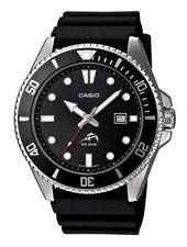 Casio MDV106-1A Men's Analog Watch