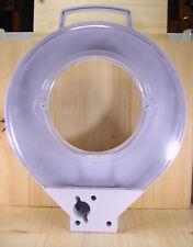 Lampada a Pantografo da tavolo con lente neon circolina 22W Ricambio completo