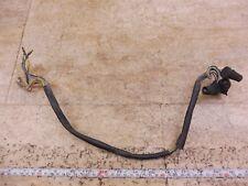1972 Suzuki TS90 Enduro 90cc S546-1+ Dashboard Wire Harness Loom