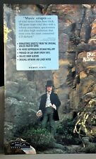 """Dave MASON Alone Together Orig. 1995 12"""" US 180G VINYL LP Record Factory Sealed"""