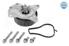 Meyle Water Pump For Citroen Toyota Subaru Daihatsu Peugeot 11-13 220 0019