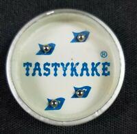 VINTAGE Tastykake Kirchhof Promo Giveaway Game Puzzle Toy