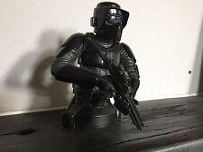 Gentle Giant Star Wars Imperial Storm Commando 475/1000