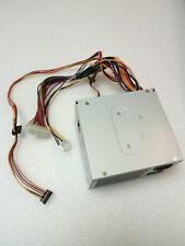 Fujitsu Primergy Econel 100 S2 Netzteil NPS-230EB  230W S26113-E508-V50